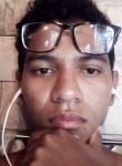 Gabriel, 18  , Maracay