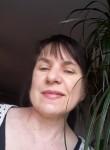 Lina, 52, Lutsk