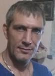 Aleksandr, 47, Rostov-na-Donu