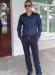 Igor , 39  , Birobidzhan