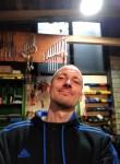 Andrew, 35, Kiev