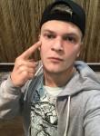 Lenik, 24, Minsk