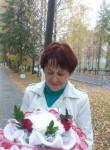 Ya.E., 54  , Mirnyy