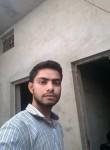 Manoj Kumar, 27  , Gajraula