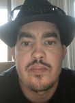 joshuaNottingham, 34  , San Tan Valley