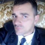 Tony, 32  , Pontremoli