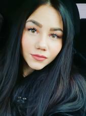 Анна Штерн, 22, Ukraine, Kiev