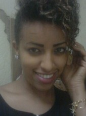 Apraham, 36, Sudan, Omdurman