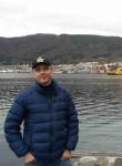Aleks, 42, Yuzhno-Sakhalinsk