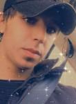 Mostafa, 18  , Lyon