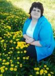 Tatyana, 28  , Kolpny