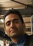 Safiollah, 33  , Geneve