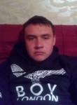 Dima, 21  , Bazarnyy Karabulak