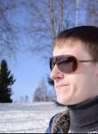 Artur, 32  , Almetevsk