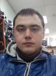 Alexander, 26 лет, Волгоград