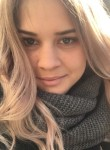 Anna, 24, Kiev