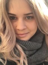 Anna, 24, Ukraine, Kiev