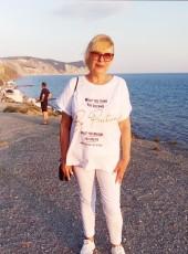 Leya, 61, Russia, Anapa