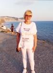 Leya, 61  , Anapa