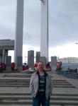 Andrey, 53, Bryansk