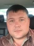 Vyachesla, 34, Moscow