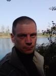 Anatoliy, 43  , Murom