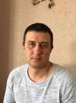 aleks, 36  , Michurinsk