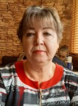 Svetlana, 61  , Taganrog