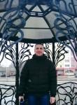 Aleksandr, 39  , Pavlovsk (Voronezj)