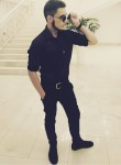AteLoMoRR, 21, Chernivtsi