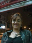 Veronica, 47  , Sao Paulo