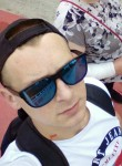 Roma, 20  , Sosnowiec