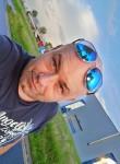 Pavel, 41  , Humpolec
