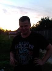 Aleksey, 26, Russia, Velikiy Novgorod