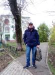 xxxxx, 32  , Dedovsk