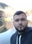 Evgeniy, 32, Pyatigorsk