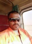 Sameer, 26  , Indian Trail