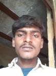 Vjkram, 18  , New Delhi
