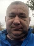 Aleksandr, 57  , Birobidzhan