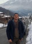 Artem, 38  , Vysokoye