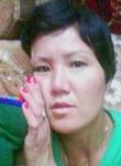 Zhanar, 38  , Shu