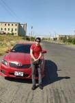 Armen, 18, Yerevan
