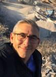 James, 52  , Nizhniy Novgorod