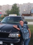 Vitaliy Feokti, 32  , Beloretsk