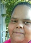 arelys, 42  , San Juan