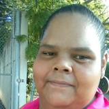 arelys, 44  , San Juan