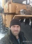 Vladimir, 34  , Boguchany