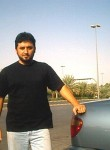 Rustam, 46  , Kuwait City