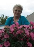 Marina, 66  , Ekibastuz
