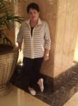 Yelena, 64  , Philadelphia